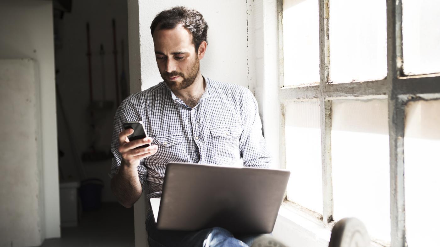 email-marketing-funciona