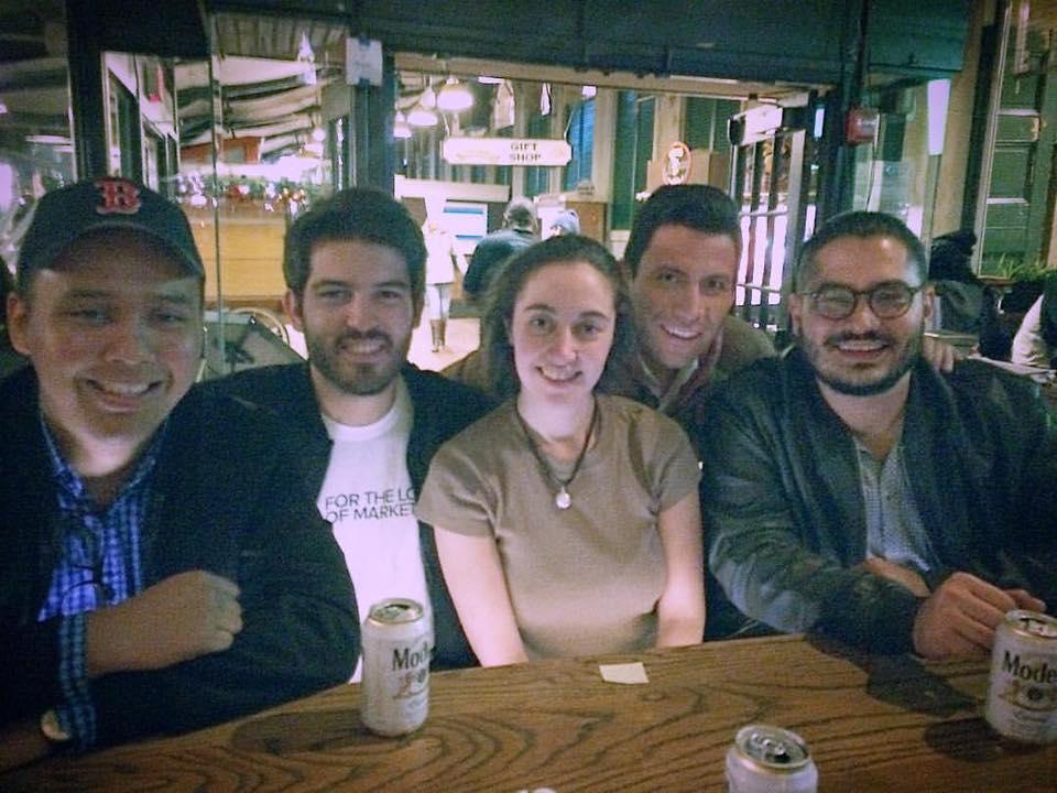 Inbound Marketing Latinoamérica