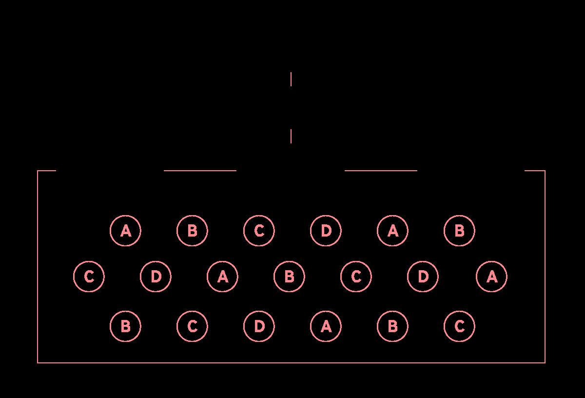 pilares-de-contenido-1.png