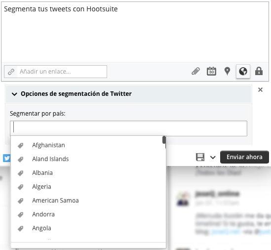 segmenta-tus-tweets