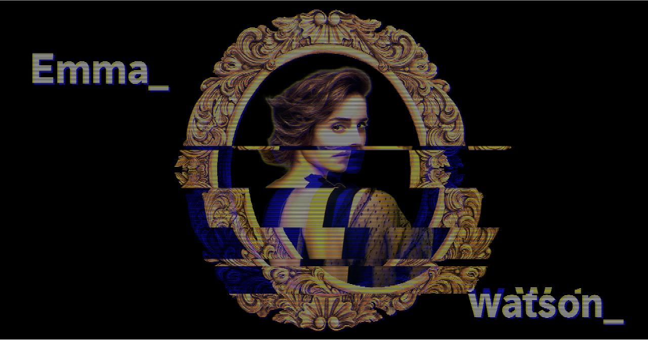 Personalidad de marca - Emma Watson - Qualium.png