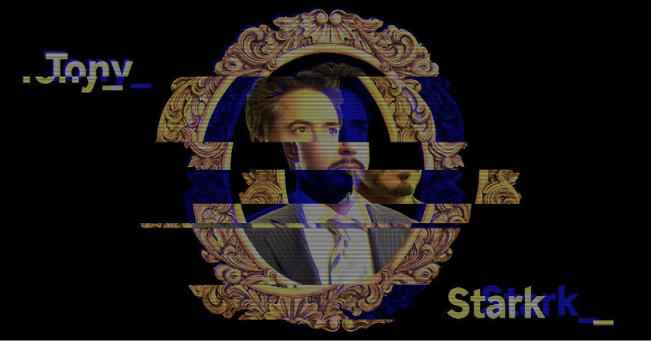 Personalidad de marca - Tony Stark - Qualium.png