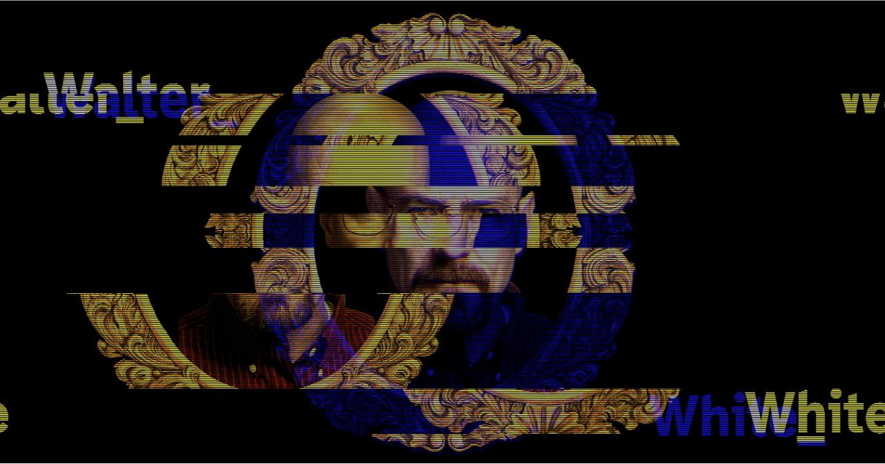Personalidad de marca - Walter White - Qualium.png