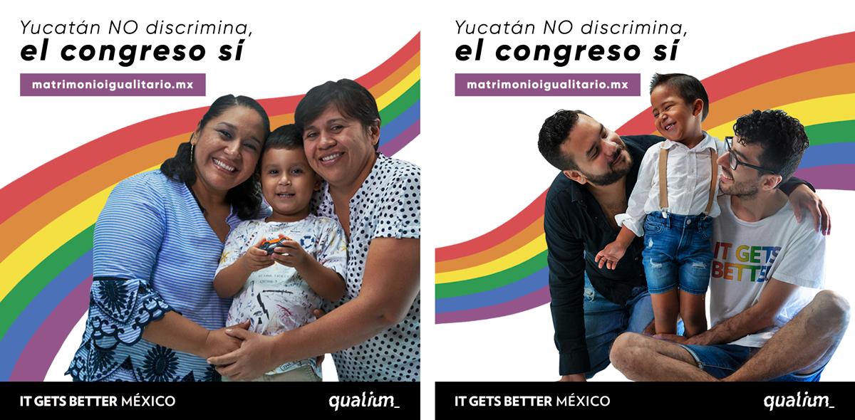 campaña-LGBT