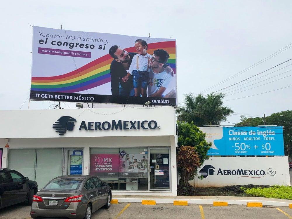 campaña-LGBTTI