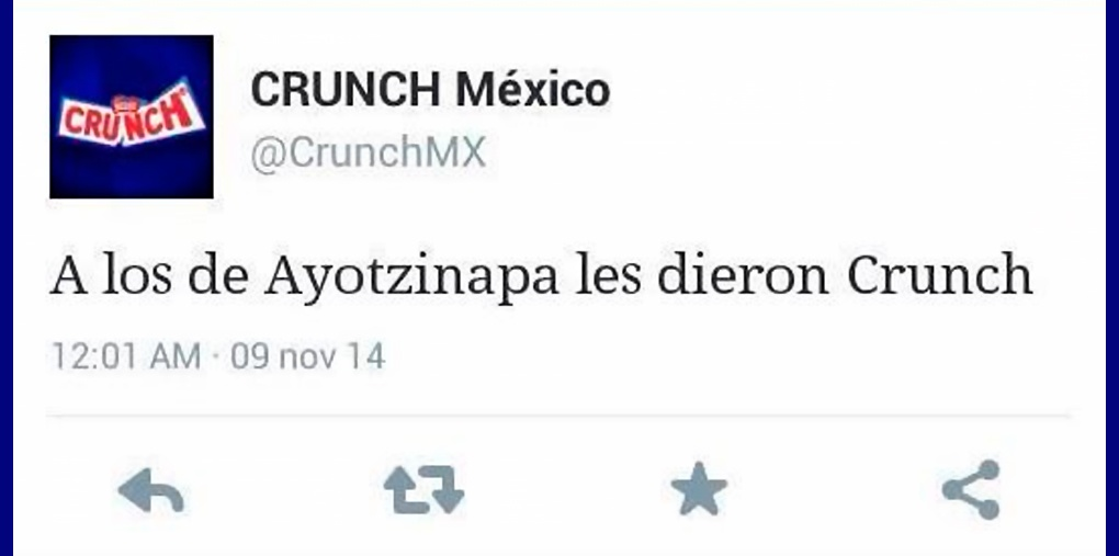 crunch-ayotzinapa.jpg