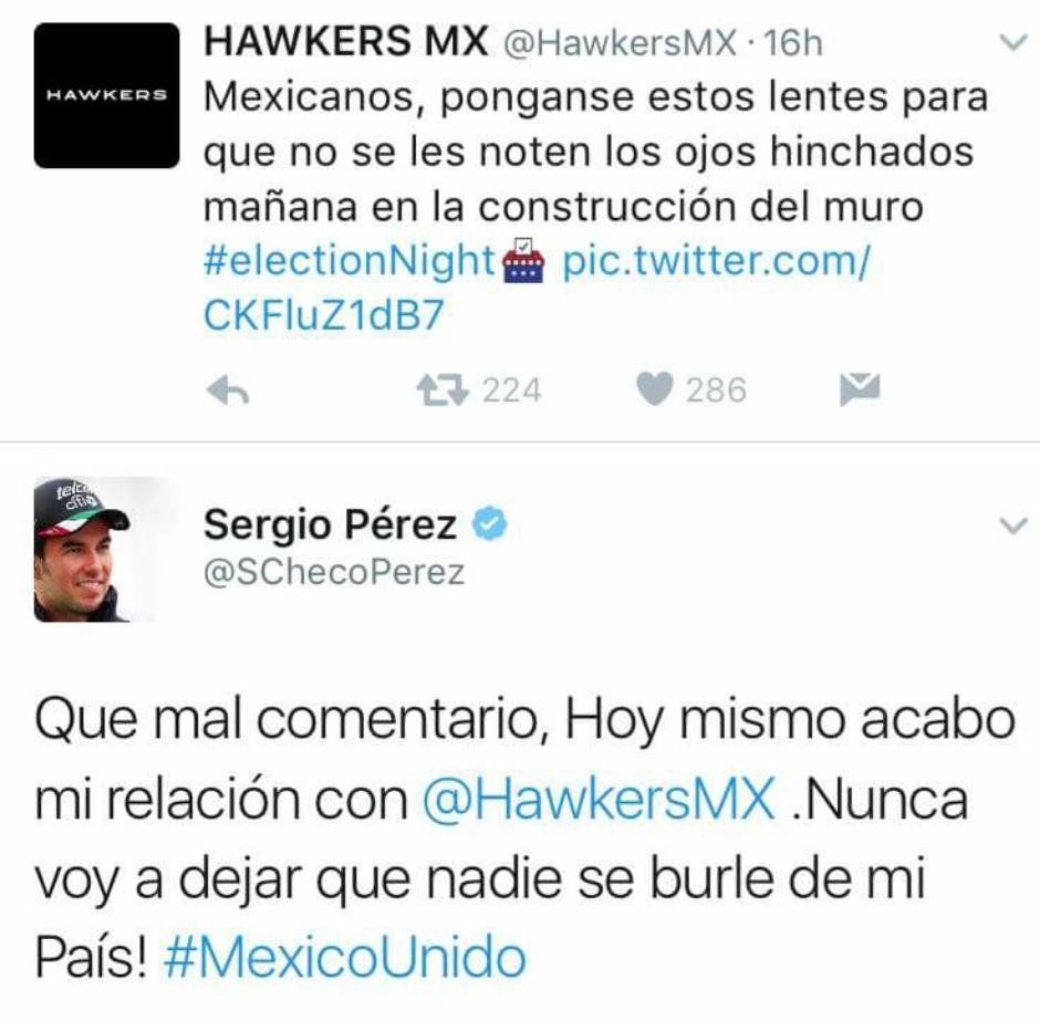 hawkers.jpg