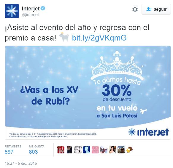 interjet.png
