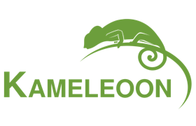 kameleoon.png