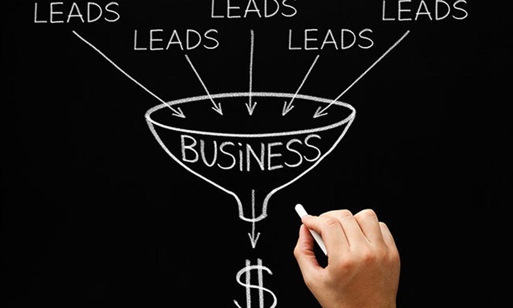 qualium-leads-automatizacion-de-marketing.jpg
