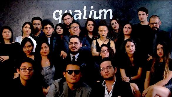 qualium-team