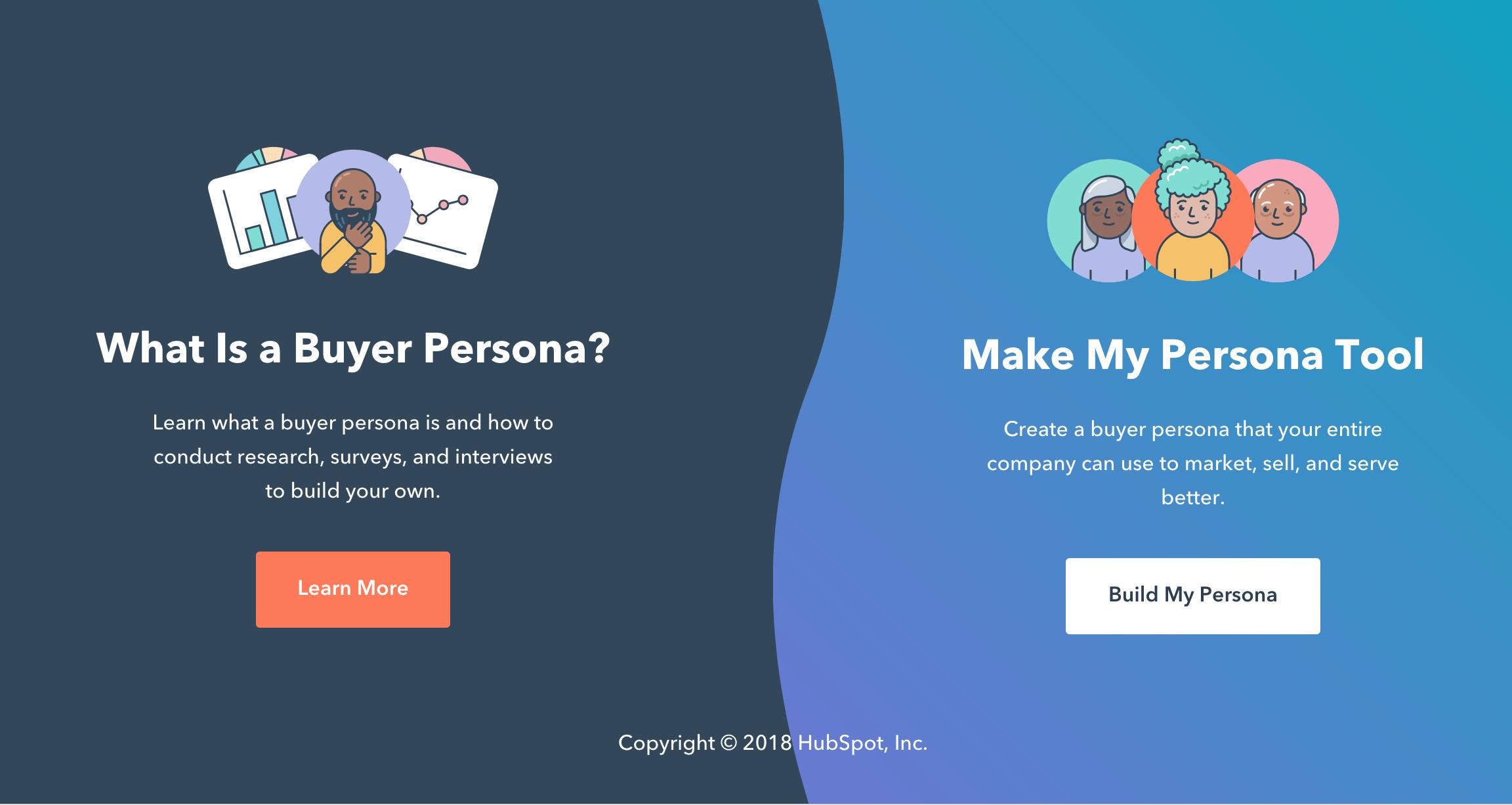 qualium-buyers-persona-0-min
